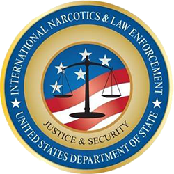 Bureau of International Narcotics and Law Enforcement Affairs INL